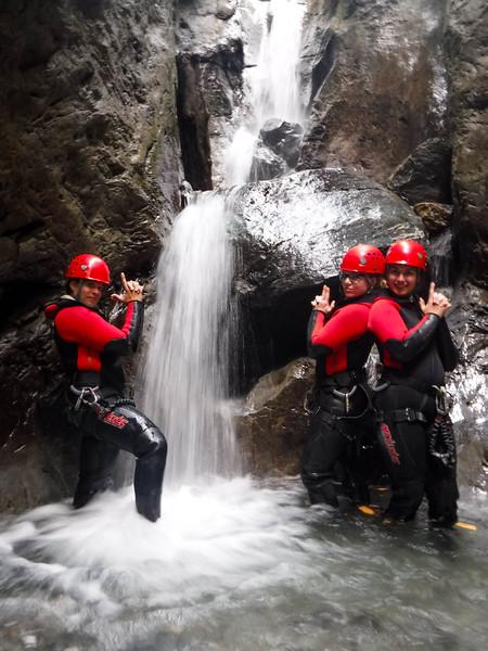 Austria_White_Water_rafting-160903-77.jpg