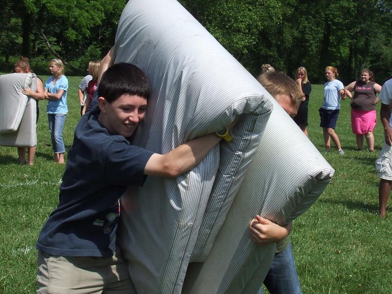 Camp Hosanna 2012  Week 1 and 2 551.JPG