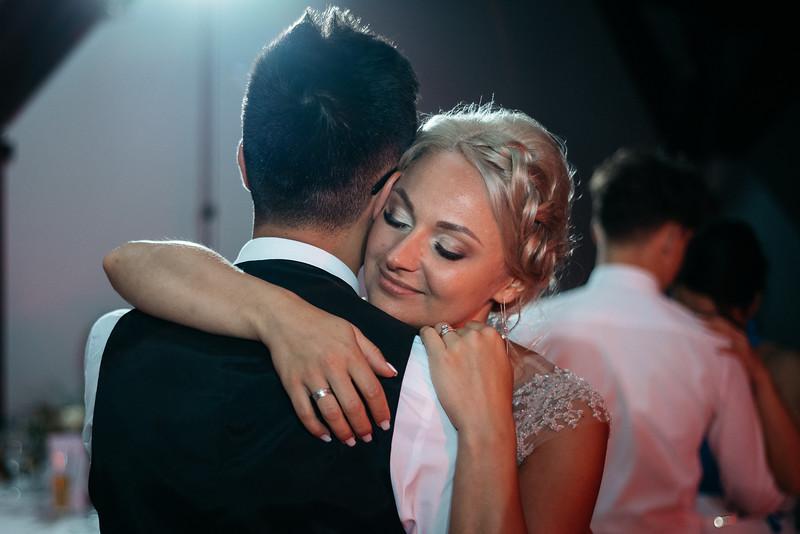 lagzi-nunta-eskuvo-kreativ-fotografiedenunta-petrecere buli-mireasa-menyasszony (47).JPG