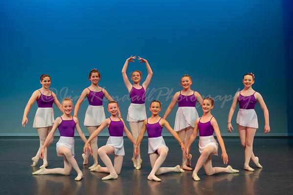 15-Ballet3-Sherman