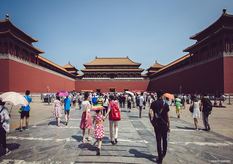 China-AkshaySawhney-3711-2.jpg