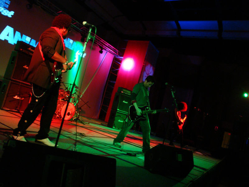 Concert Center 257.jpg