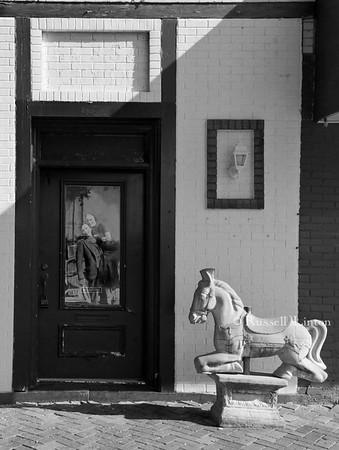 Bonnie and Clyde Days Photos