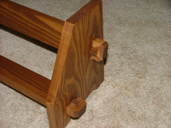 Mortise and tenon joints.jpg