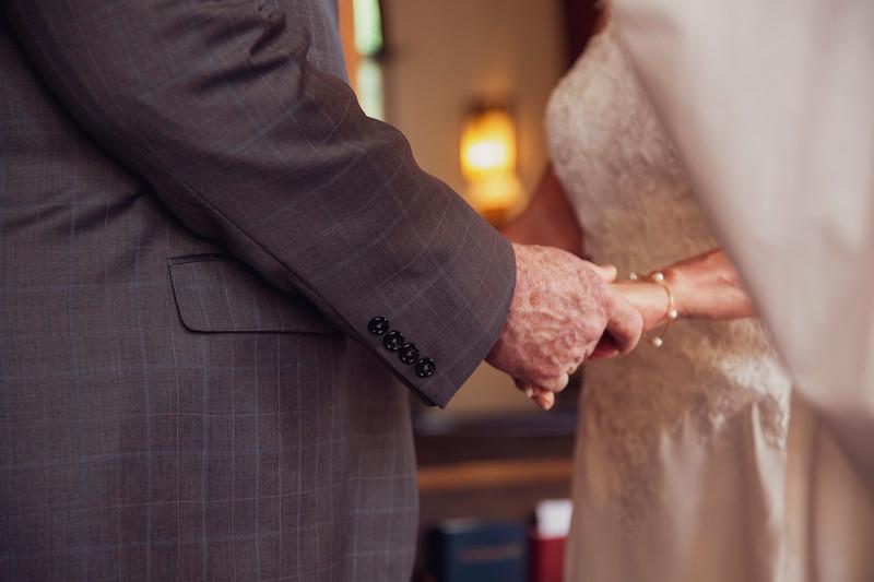 Ceremony_Vows_Hands_0295.JPG