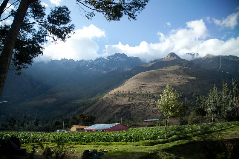 Peru_222.jpg