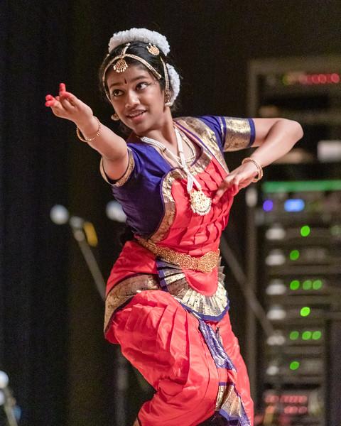 Heritage India Festival 42.jpg