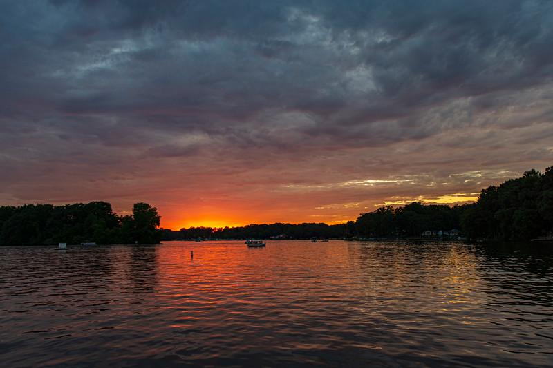 Portage-Lakes-Sunset6.jpg