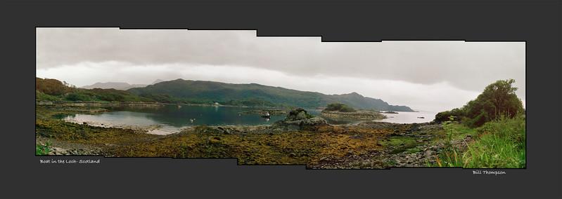 2000-113_Boat in the LochH.jpg