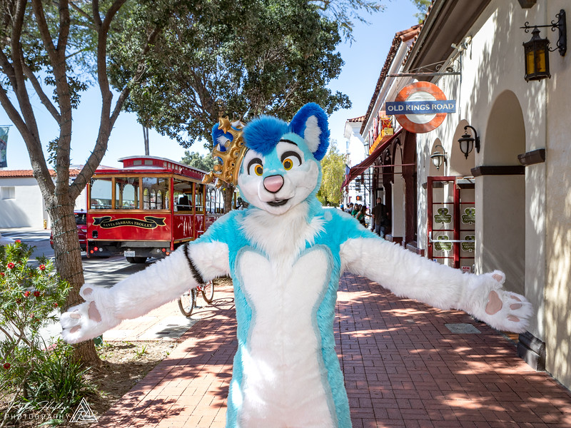 20190316-Santa Barbara Trolley Meetup 2019-3-16-117.jpg