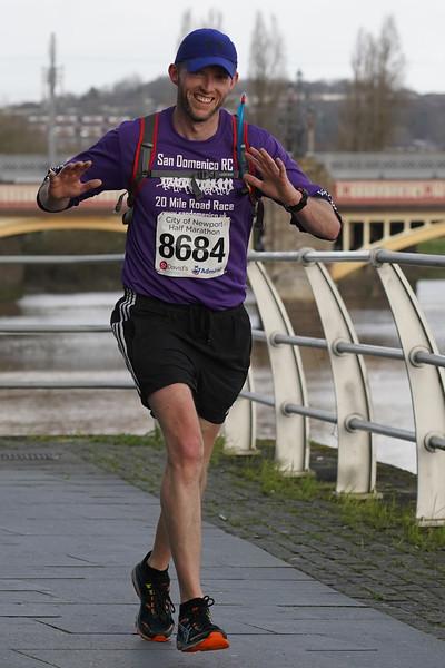 2020 03 01 - Newport Half Marathon 001 (454).JPG