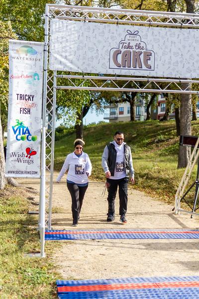 Social Running Take the Cake Waterside Nov 2018IMG_0597-Web.jpg