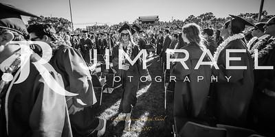 CN Graduation 2017