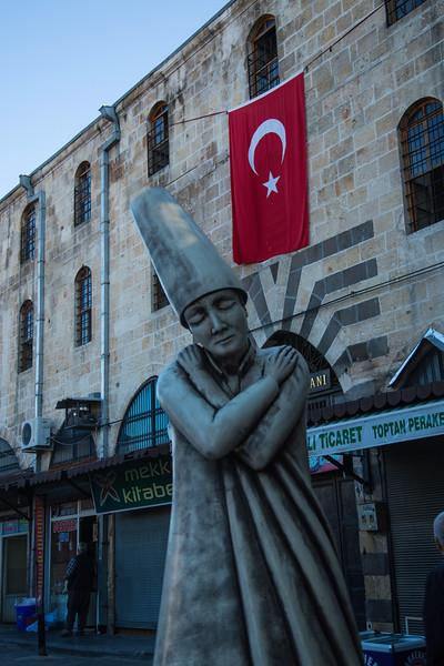 150516-065825-Turkey-6509.jpg