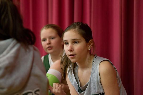 basketball0305