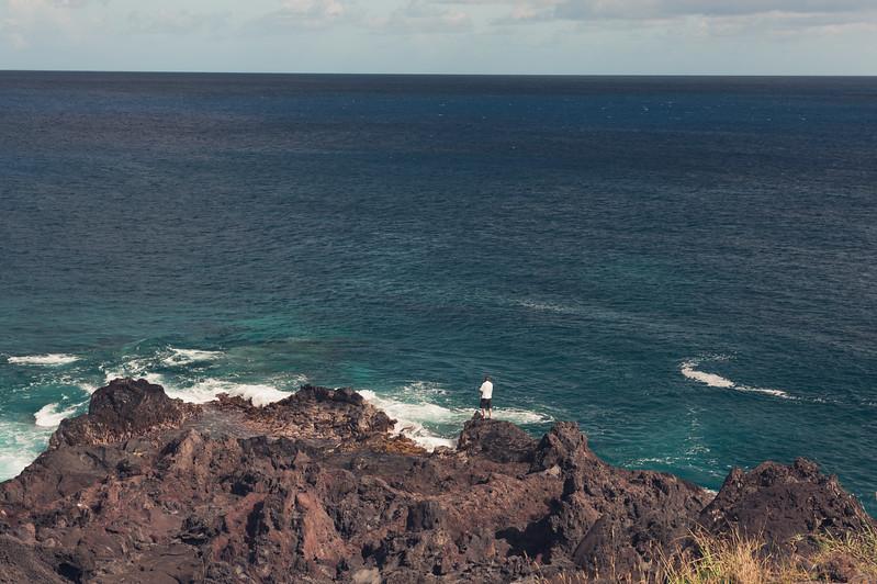 Easter-Island-2012-18.jpg