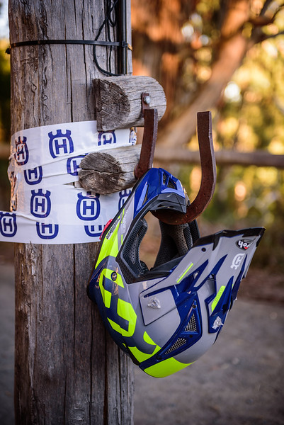 2019 Husqvarna High Country Trek (75).jpg
