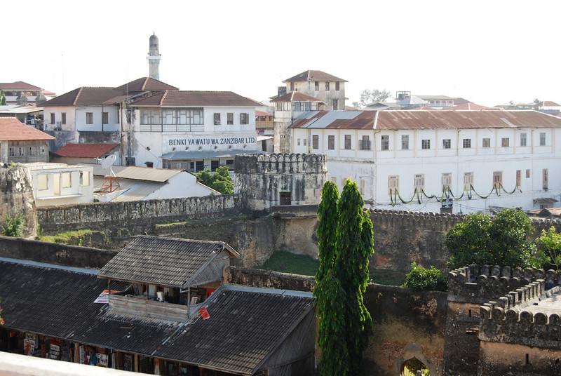 Zanzibar (11).JPG
