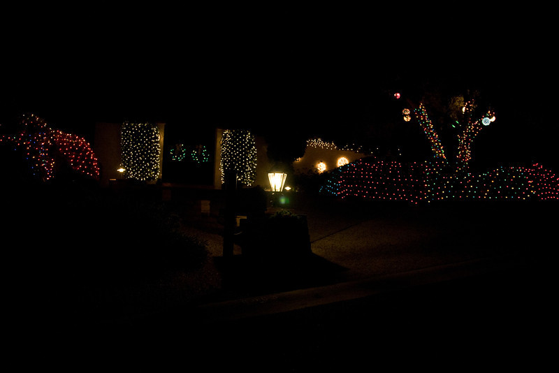 Scottsdale From Camelback @ night AZ 12-05027.jpg