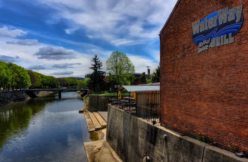 york - waterway raw bar bricks(p).jpg