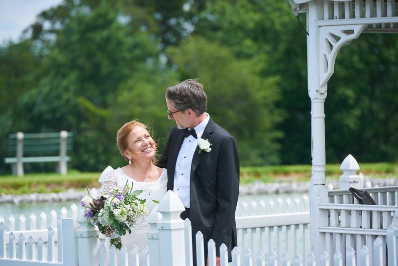 Bartch Wedding June 2019__113.jpg