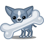 my-dog-icone.jpg