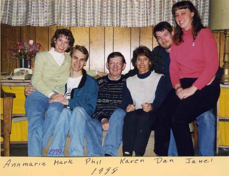 family 1998.jpg