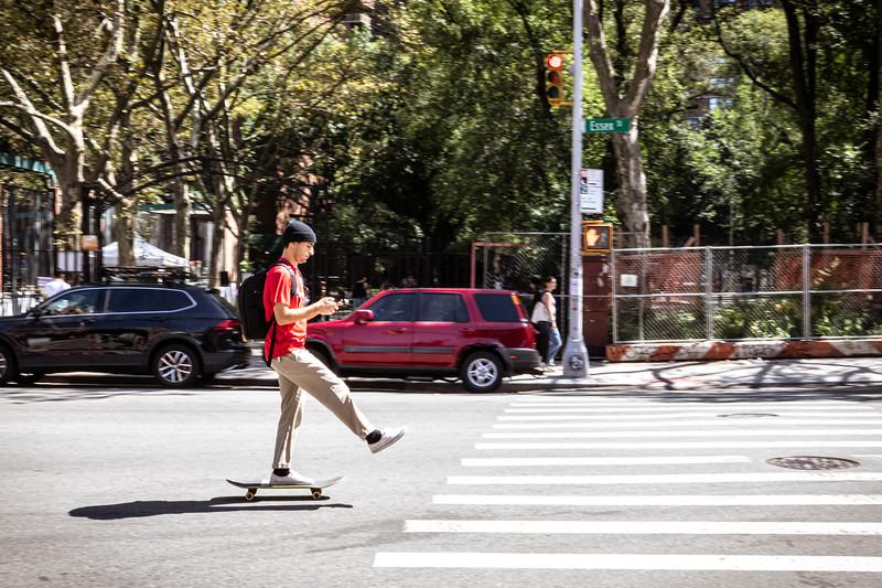 Mike Maney_NYC with Gabryella-40.jpg