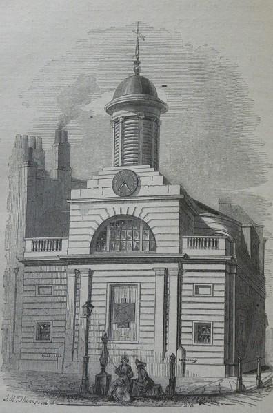 St Martin Outwich (3).JPG