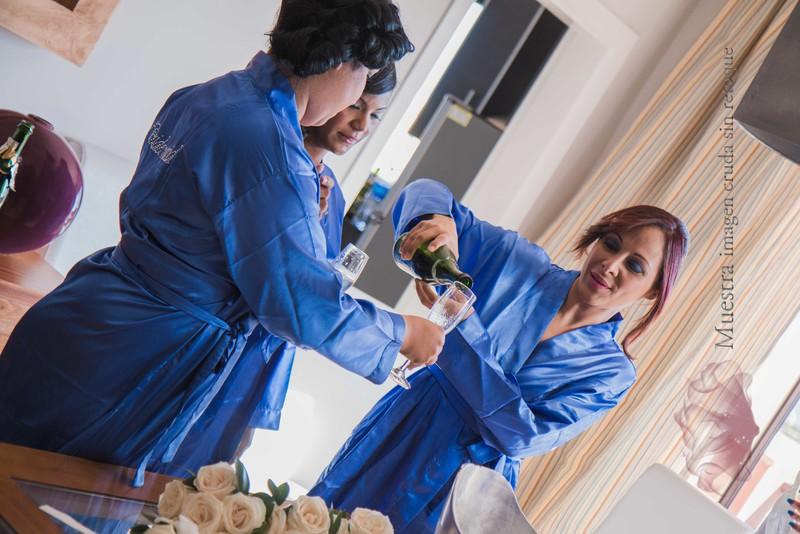 IMG_3239 December 12, 2014 Wedding Day  Maynor y Lissette.jpg