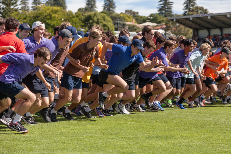 27 March SS CRoss Country  Scotch College 34.jpg