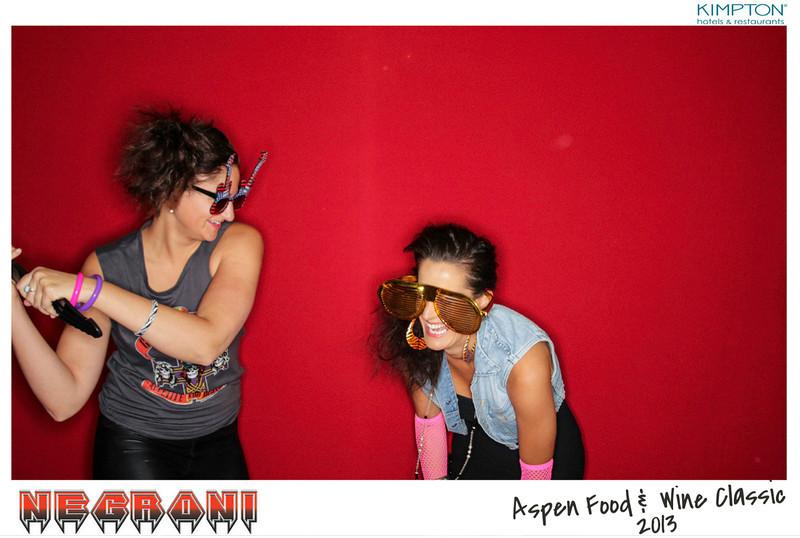 Negroni at The Aspen Food & Wine Classic - 2013.jpg-072.jpg