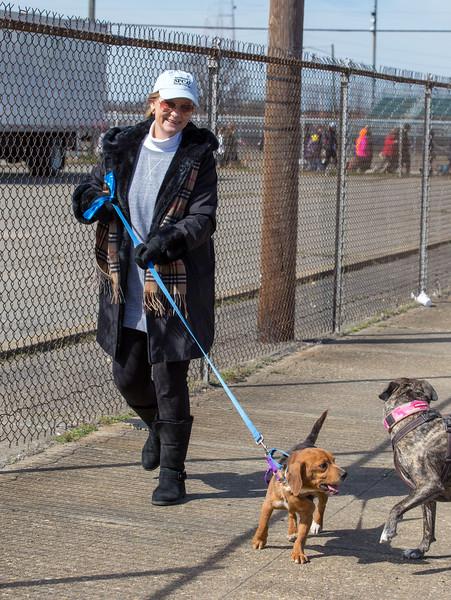 Richmond Spca Dog Jog 2018-752.jpg