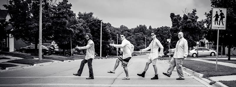 EDITS - Ryan and Lindsey Wedding 2014-6.jpg
