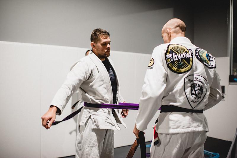 True Believer Gym Pittsburgh PA Brazilian Jiu Jitsu241.jpg
