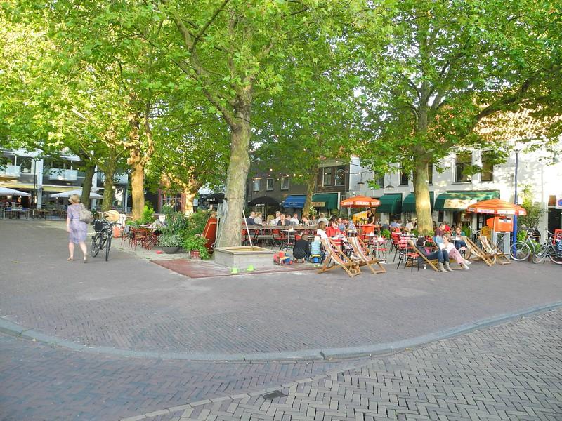 Delft Holland Sept 2012 006