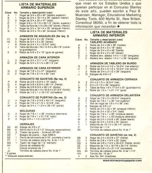 construya_su_gavetero_junio_1981-06g.jpg