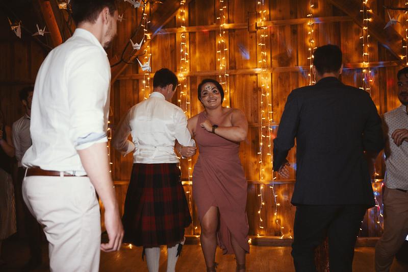 Awardweddings.fr_Harriet & Owen_1218.jpg
