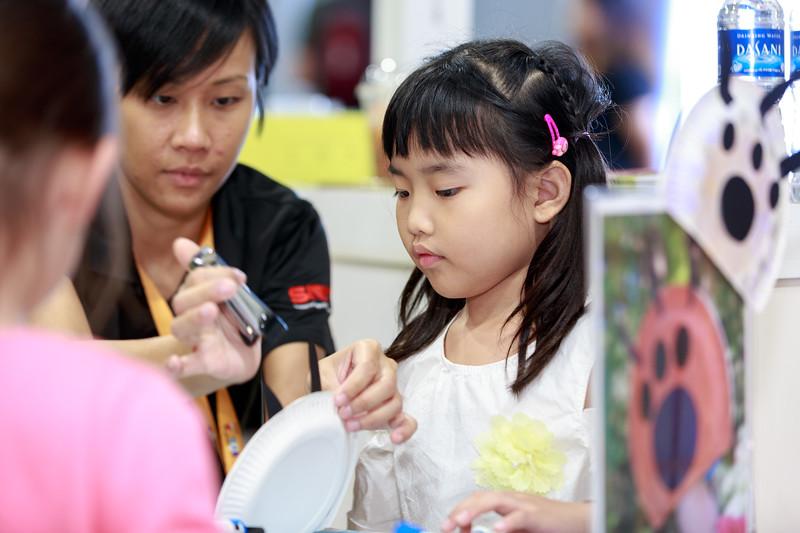 KidsSTOP's 'Preschool STEAM Learning Festival' (PLF) Event-D2-046.jpg