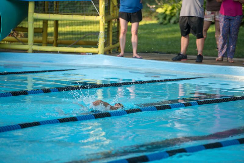 lcs_swimming_kevkramerphoto-249.jpg