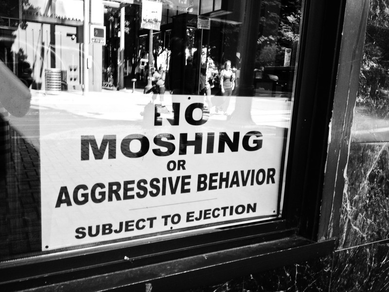 no moshing.jpg