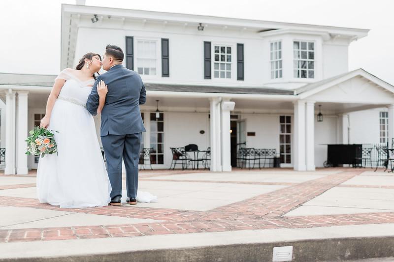 © 2015-2020 Sarah Duke Photography_Herrera Wedding_-670.jpg