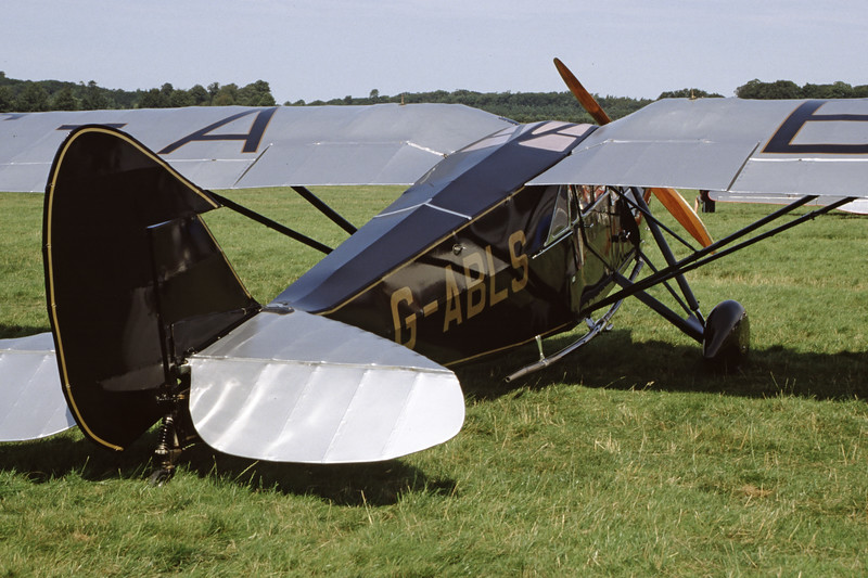 G-ABLS-DH-80APussMoth-Private-Woburn-1998-08-15-FJ-03-KBVPCollection.jpg