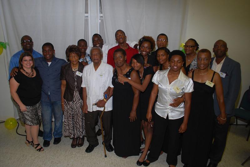 Johnson's Family Reunion 2012_0410.jpg