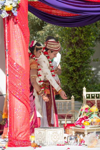 Sharanya_Munjal_Wedding-917.jpg