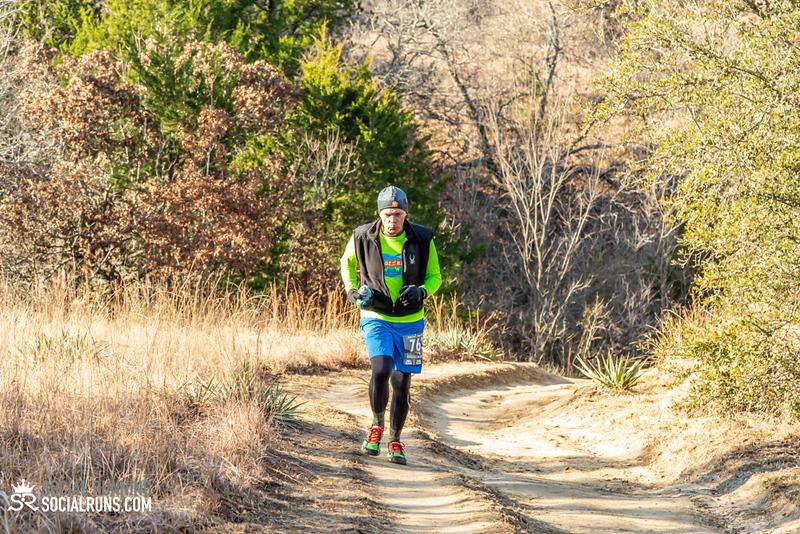 SR Trail Run Jan26 2019_CL_5137-Web.jpg