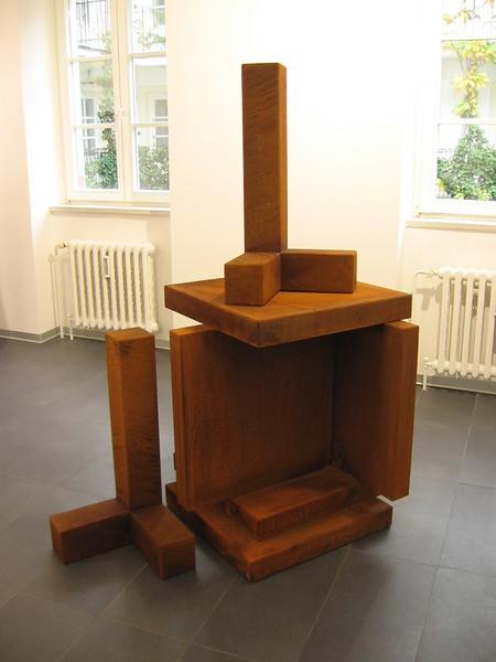 Fine Art Gallery 025.JPG