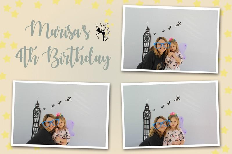 Marisa's_4th_Birthday_Prints_00030.jpg