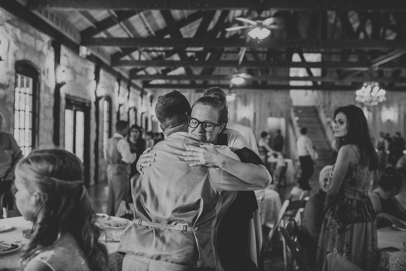 Jon & Mandy Wedding-6984.jpg