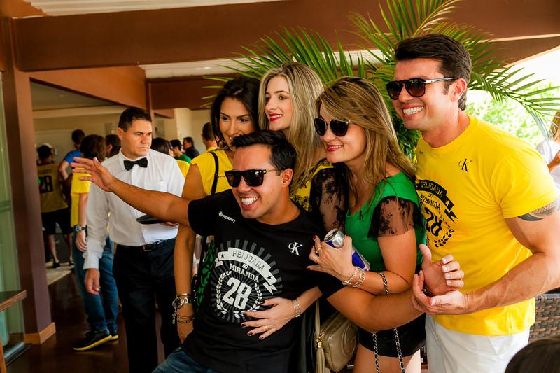 Foto_Felipe Menezes_098.jpg